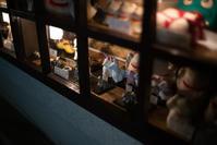 浅草 de 夜のお散歩#13 - NINE'S EDITION
