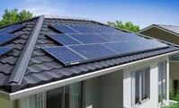 太陽光発電消費者負担軽減へ!!!! - 太陽光発電 ソーラーウェーヴ