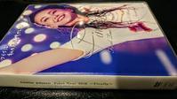 namie amuro Final Tour・DVD - BOSSのひとりごと