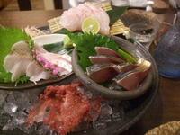 日本橋で楽しむ島根のお味 - K's Sweet Kitchen