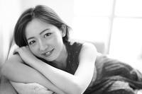 椎山なつみちゃん30 - モノクロポートレート写真館