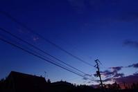 10月13日今日の写真 - ainosatoブログ02