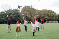 #朝練 #カードゲーム #フォトパーティ - 相模原・町田エリアの写真サークル「なちゅフォト」ブログ!