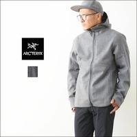 ARC'TERYX [アークテリクス正規代理店] Cordova Jacket Men's [19720] コルドバ ジャケット メンズ MEN'S - refalt blog