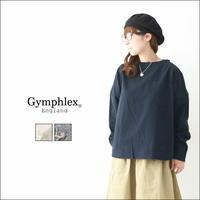 Gymphlex [ジムフレックス] 60/2ビエラ起毛無地 LS TEE [J-1235 BSD] ボタンダウン 起毛チェックシャツ/長袖シャツ LADY'S - refalt blog