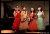 fun ! Live - TI Photograph & Jazz