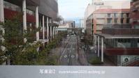 京都雑景1 - 写楽彩2