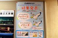 名門大洋「フェリーふくおかⅡ」乗船記その4 - 船が好きなんです.com