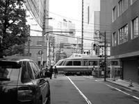 Smap No323 - MASIなPhoto Life