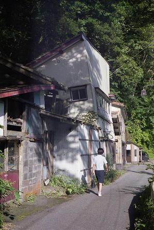 まだあった平成最後の夏風景 - Film&Gasoline