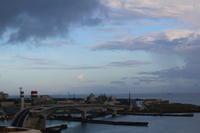 2018年7月沖縄母娘旅⑦ - 卯月-風の吹くまま気の向くまま