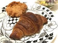 美味しい!BÄCKEREI BIOBROT(ベッカライ・ビオブロート)のパン@兵庫/芦屋 - Bon appetit!