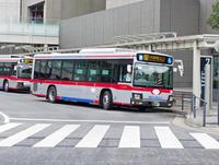 S1803 - 東急バスギャラリー 別館