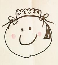 ママメイド - サリーハウス♡ちいさな愛のうた