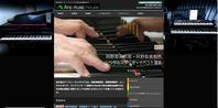ホームページリニューアルの知らせ・・・株式会社アノミュージックハウス - 阿野裕行 Official Blog