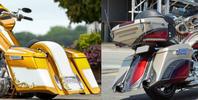 K1600Bバガーを特別価格で・・・ - motorrad kyoto staff blog