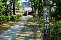 2018・夏のおもひで最終回(福岡県博多市) - ろーりんぐ ☆ らいふ