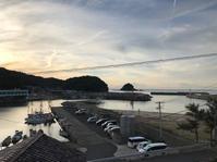 御津神社の御遷宮で、 - 奈良 京都 松江。 国際文化観光都市  松江市議会議員 貴谷麻以  きたにまい