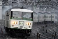 180813 川口駅 - コロの鉄日和newver