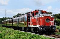 180818 新潟地区 - コロの鉄日和newver