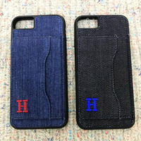iPhone7も対応可!!! - WAXBERRY BLOG