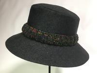 住吉倶楽部 森っぽ展 - 帽子工房 布布