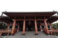 京都の旅。一応、お仕事ですから、、 - デジカメ一眼レフ開眼への道