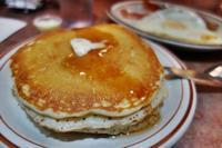 2018 オトナの修学旅行inハワイ~惜しまれつつ閉店・・・ワイラナコーヒーハウス - LIFE IS DELICIOUS!
