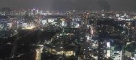 夜のギロッポン - 村川ヴァイオリン工房