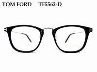 【TOM FORD】日本企画限定モデル入荷しました! - 自由が丘にあるフレンチテイスト眼鏡店ボズューブログ