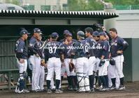 侍ジャパンU-23 - SHI-TAKA   ~SPORTS PHOTO~