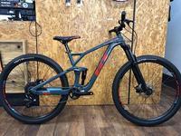 お買い得店頭在庫MTB - Bikeshop Fresh バイクショップ フレッシュ