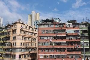80%引きこもりの香港生活 - 鴛鴦茶餐廳  いんよんちゃ~ちゃんてぃん