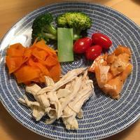 食育アドバイザーについて - 食日和 ~アレルギーっ子と楽しい毎日~