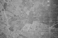 立川市羽衣町2丁目に戦時中にできた住宅地を調べた - 俺の居場所2