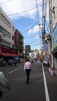 日本橋(大阪)に行きま... - Naoyay's Blog