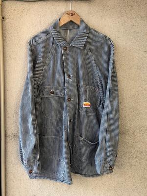 - TideMark(タイドマーク) Vintage&ImportClothing