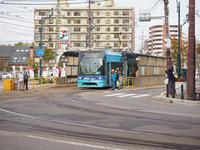 異国情緒な函館の街 - ひつじのつぶやき