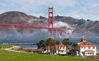 10 Cara Menjadi Wisatawan San Francisco yang Cerdas - Kerenisme