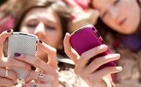 8 Tips Mengatasi Penggunaan Smartphone Obsesif Anak Anda - Kerenisme