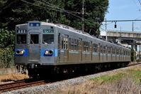 180827 秩父鉄道(東武)・高崎線 - コロの鉄日和newver