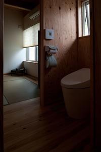 優しい家って何だろう?その9(最終回) - スタジオエンネのブログ。