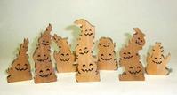 木工のニューフェイス - 布と木と革FHMO-DESIGNS(エフエッチエムオーデザインズ)Favorite Hand Made Original Designs