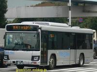 東京マリンサービス3814 - 注文の多い、撮影者のBLOG