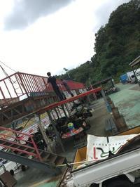 【つぶやき】台風被害 - 新東京フォトブログ