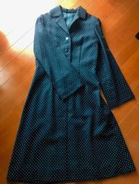 処分しない洋服 - ひまづくり日記(50歳からの暮らしのヒント)