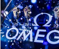 オメガの星座のシリーズの腕時計展は南寧の万象城で感情を傾けて展開します - スーパーコピーブランド通販サイトpapa2018.com