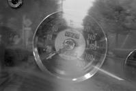 時速0kmのワインディングロード - Film&Gasoline