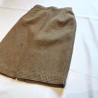 可愛いアイテムたくさんあります。 - 「NoT kyomachi」はレディース専門のアメリカ古着の店です。アメリカで直接買い付けたvintage 古着やレギュラー古着、Antique、コーディネート等を紹介していきます。