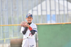 鳥取全中最終日⑤ - Tax-accountant-office ソフトボールブログ